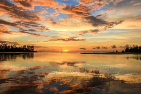 La consulenza psicologica aiuta a trovare la via per far tornare il sole nella propria vita